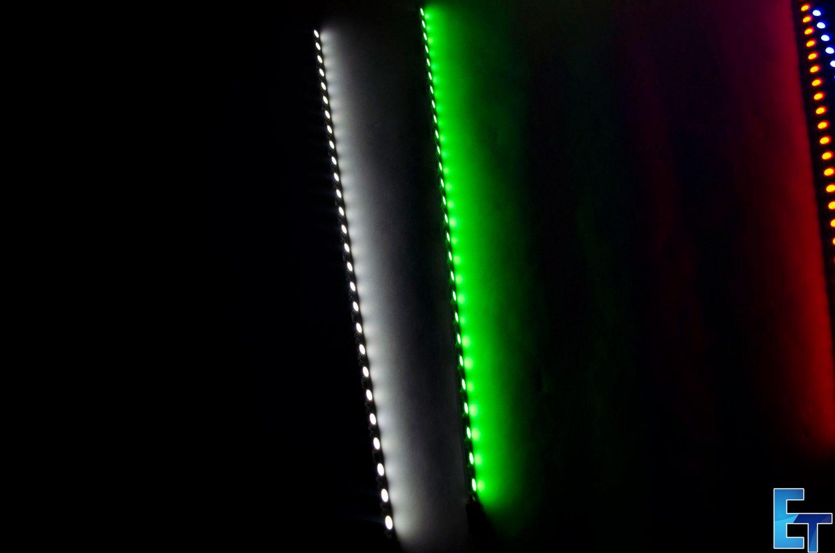 Nanoxia-Rigid-LED-_8