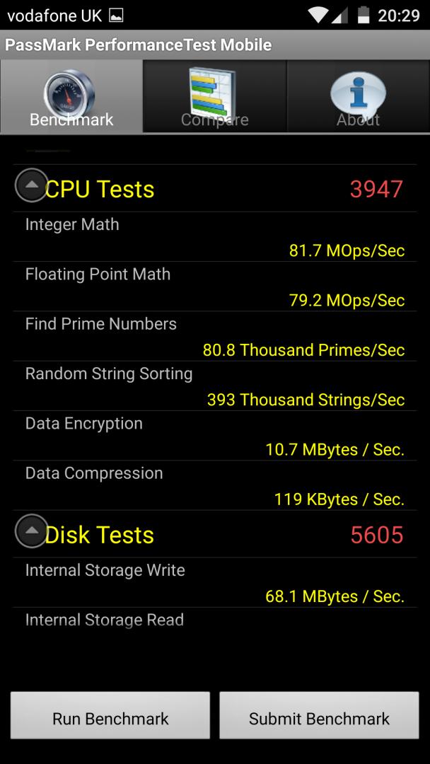 Screenshot_2015-12-17-20-29-25