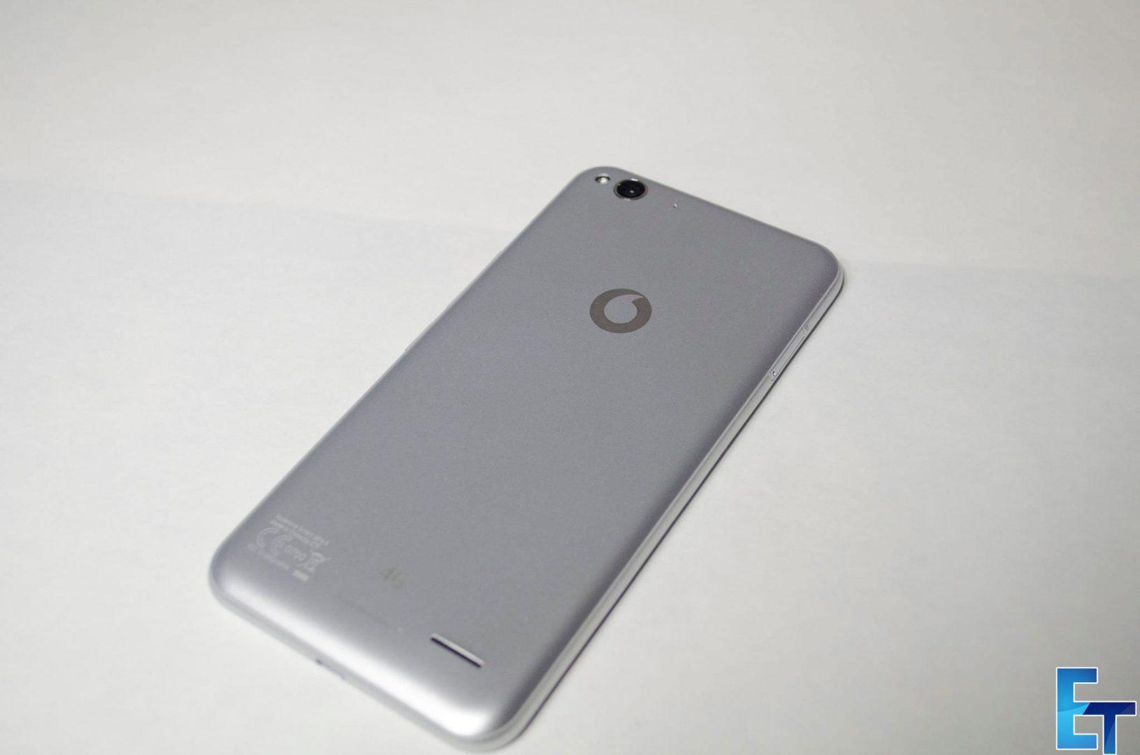 Vodaphone-Smart-Ultra-6-Review_10