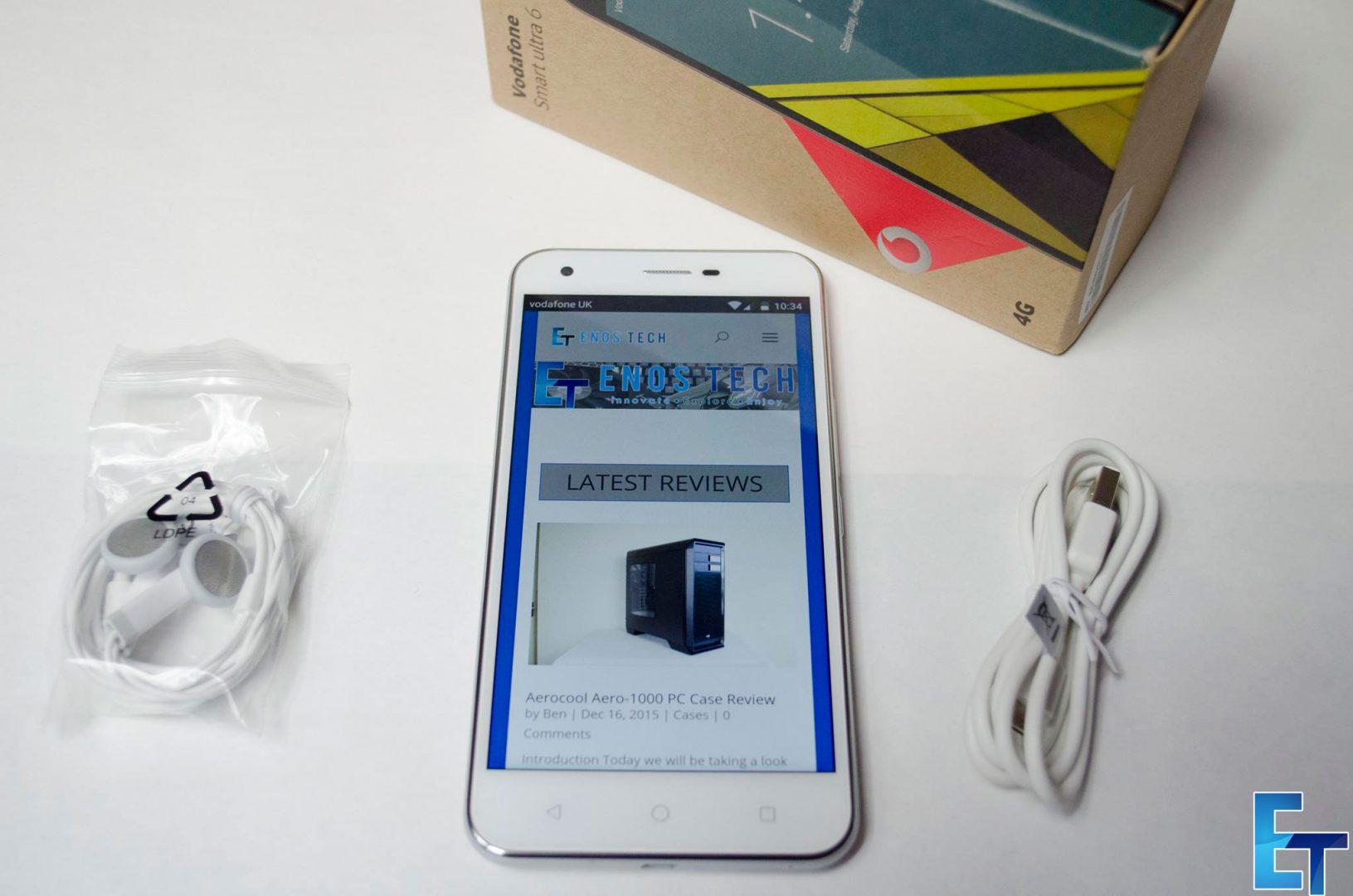 Vodaphone-Smart-Ultra-6-Review_2