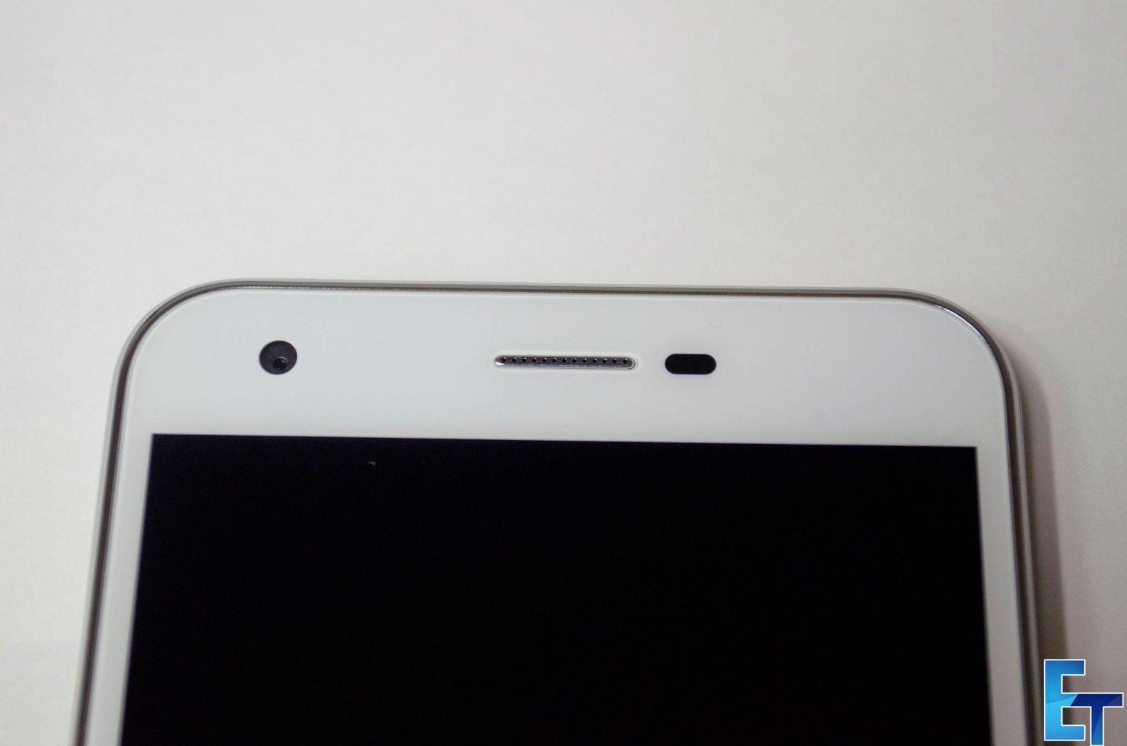 Vodaphone-Smart-Ultra-6-Review_5