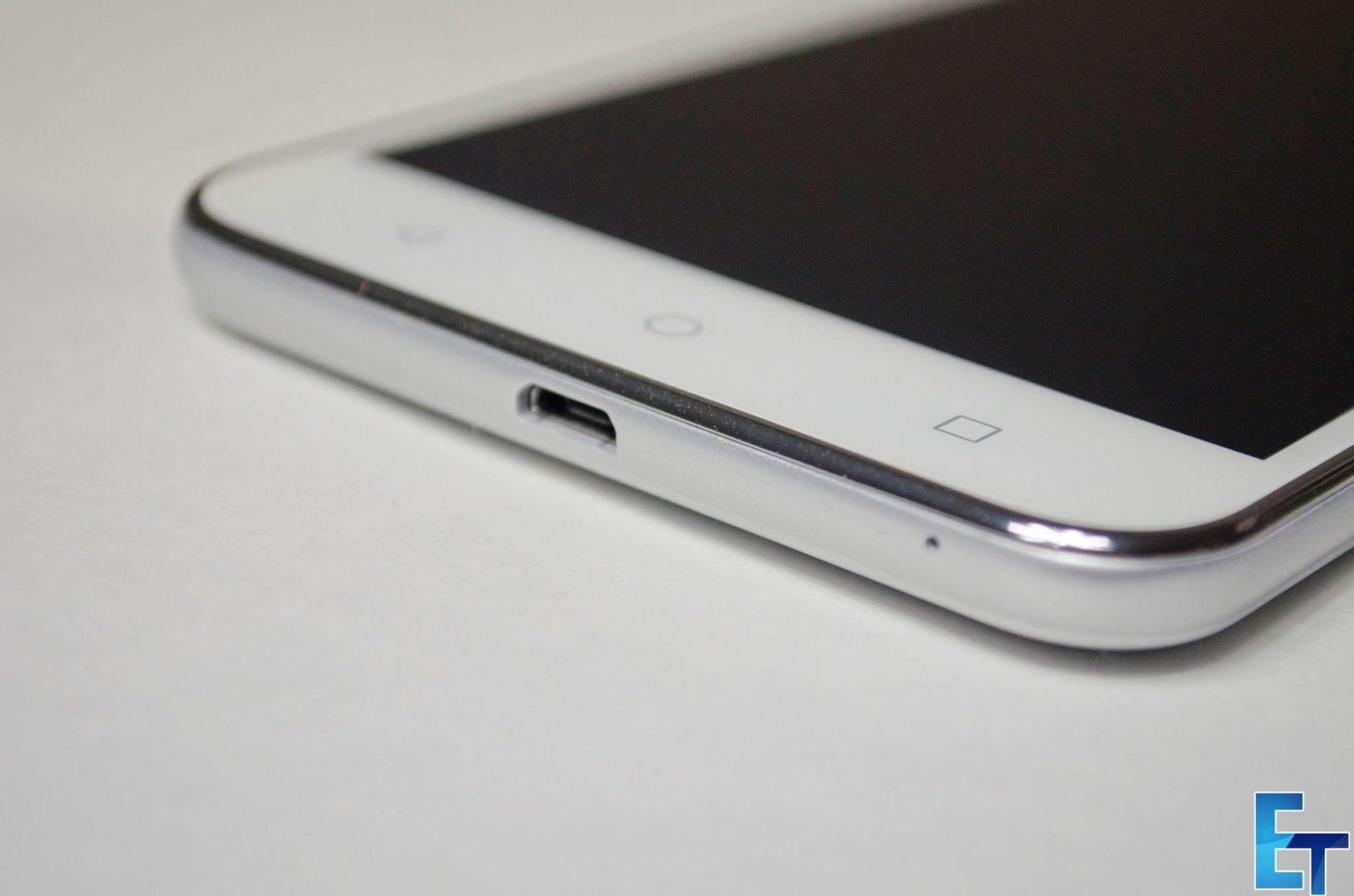 Vodaphone-Smart-Ultra-6-Review_8