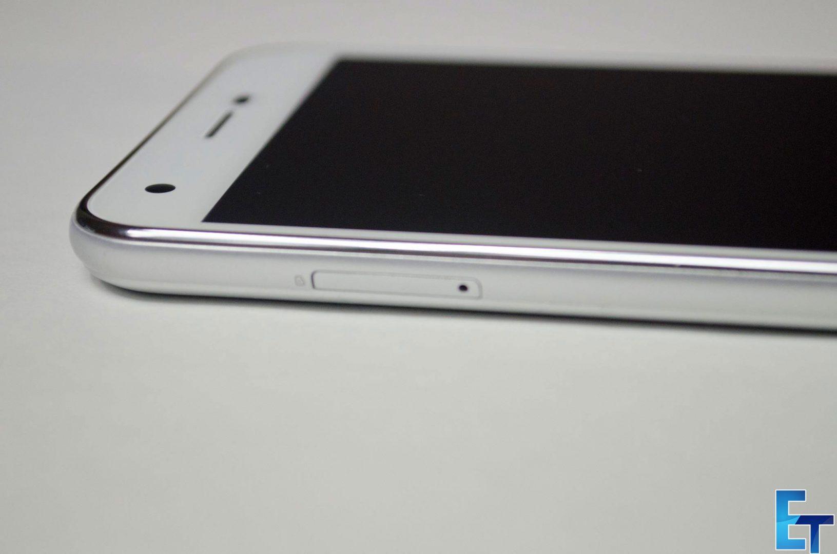 Vodaphone-Smart-Ultra-6-Review_9
