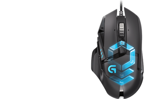 g502-rgb-tunable-gaming-mouse (1)