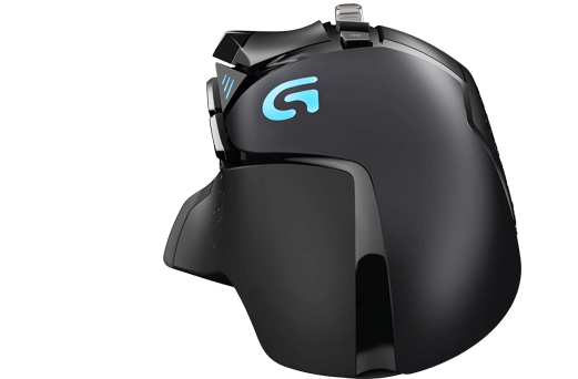 g502-rgb-tunable-gaming-mouse (2)