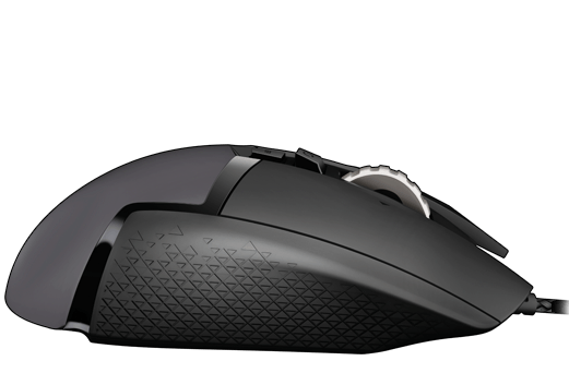 g502-rgb-tunable-gaming-mouse (4)