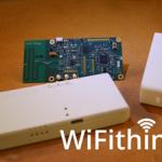 Revolutionary Code Free IoT Platform Taps Kickstarter for Funding