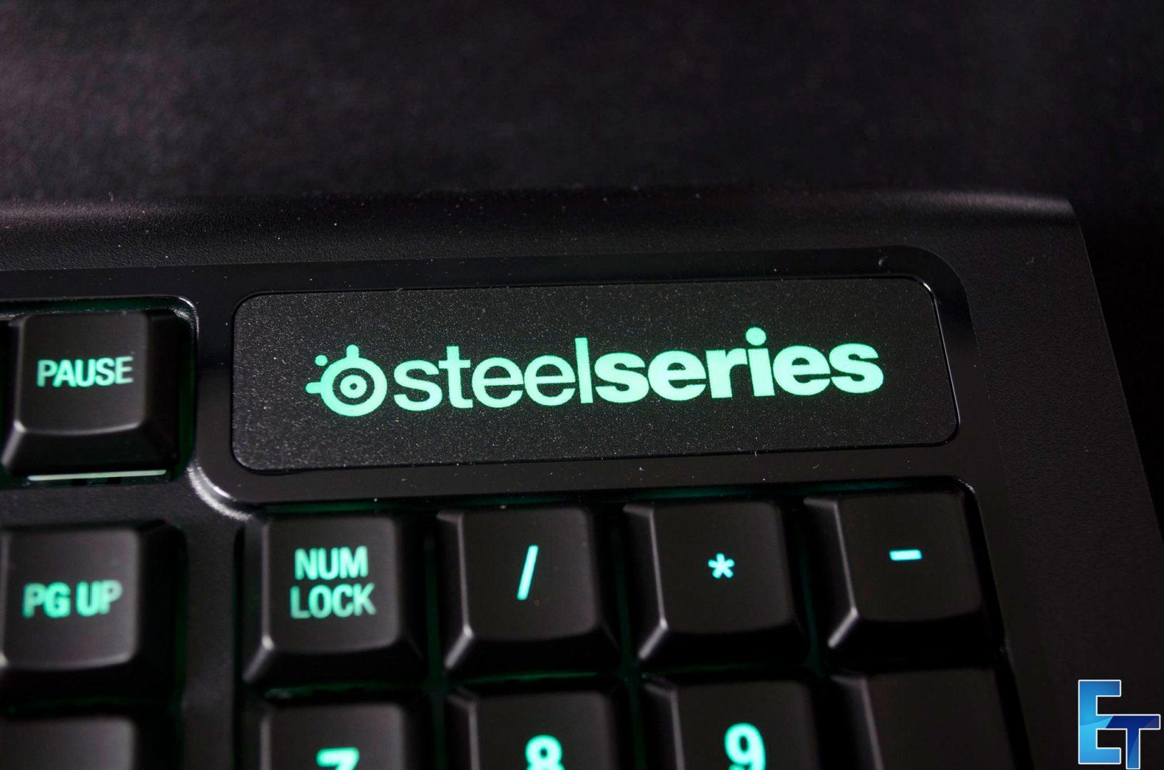 sTEELsERIES-aPEX-m800-mECHANICAL-gAMING-KEYBOARD-rEVIEW_5