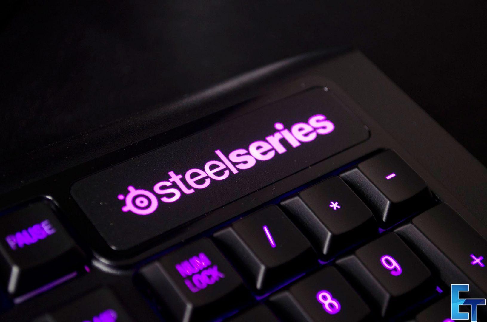 sTEELsERIES-aPEX-m800-mECHANICAL-gAMING-KEYBOARD-rEVIEW_6