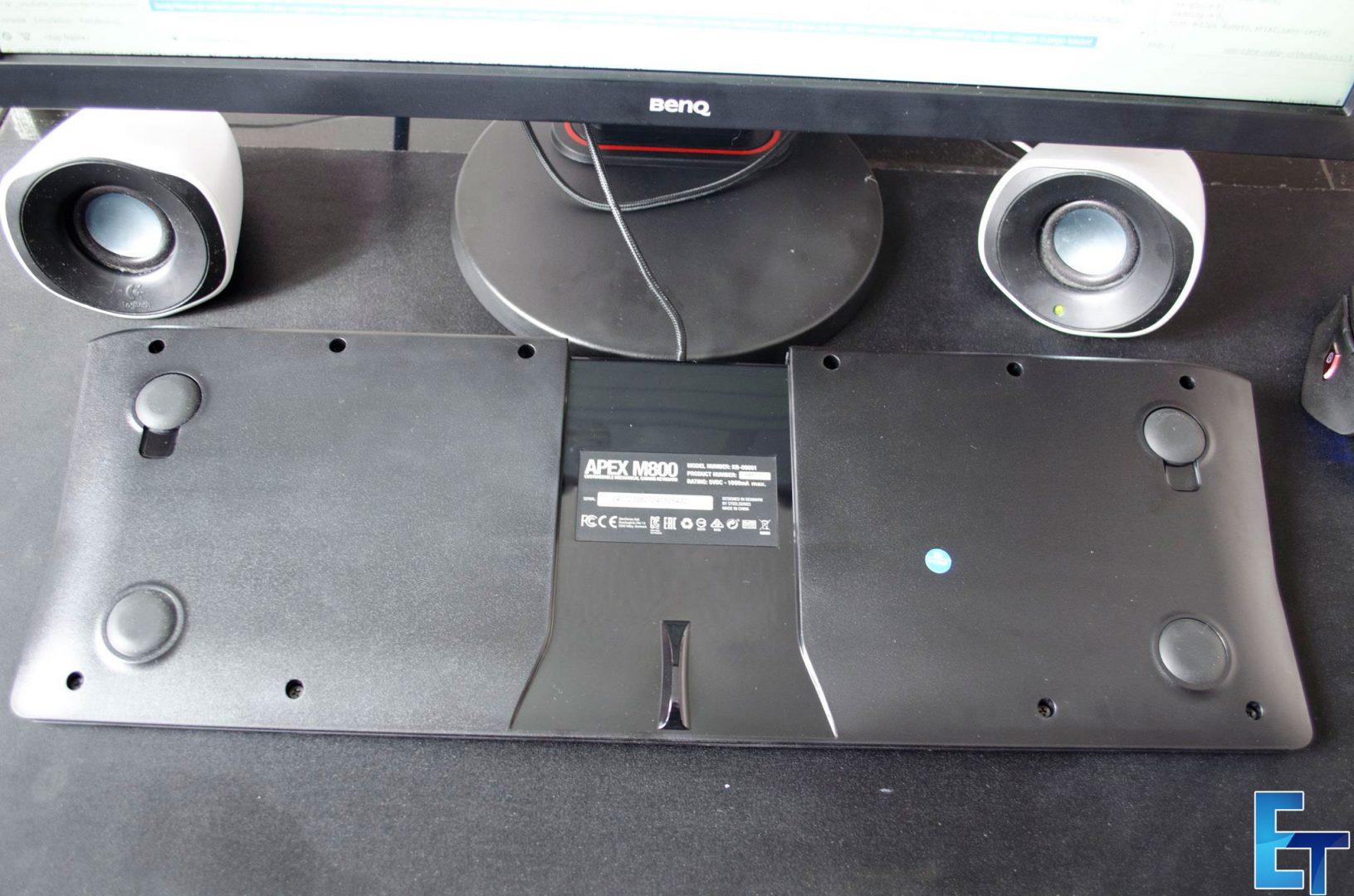 sTEELsERIES-aPEX-m800-mECHANICAL-gAMING-KEYBOARD-rEVIEW_9