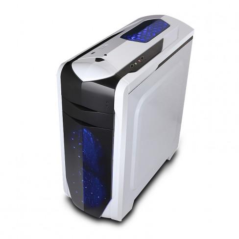 x2products_computer_cases_spitzer_20_x2-c6020b-v2-2u3_11447999272