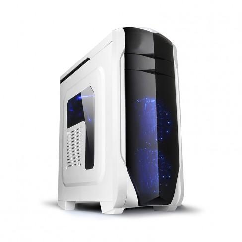 x2products_computer_cases_spitzer_20_x2-c6020b-v2-2u3_21447999272