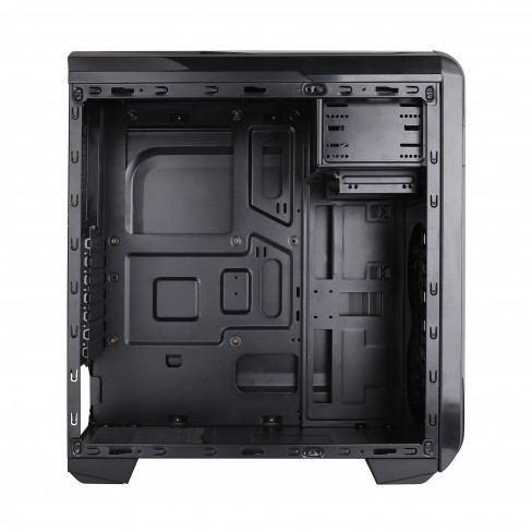 x2products_computer_cases_spitzer_22_x2-c6022b-cer-2u3_01452590589