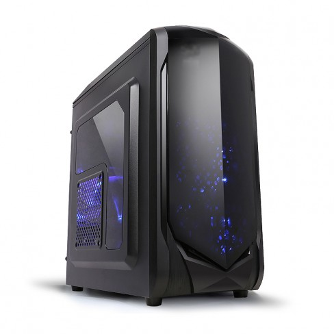 x2products_computer_cases_spitzer_22_x2-c6022b-cer-2u3_11447998198
