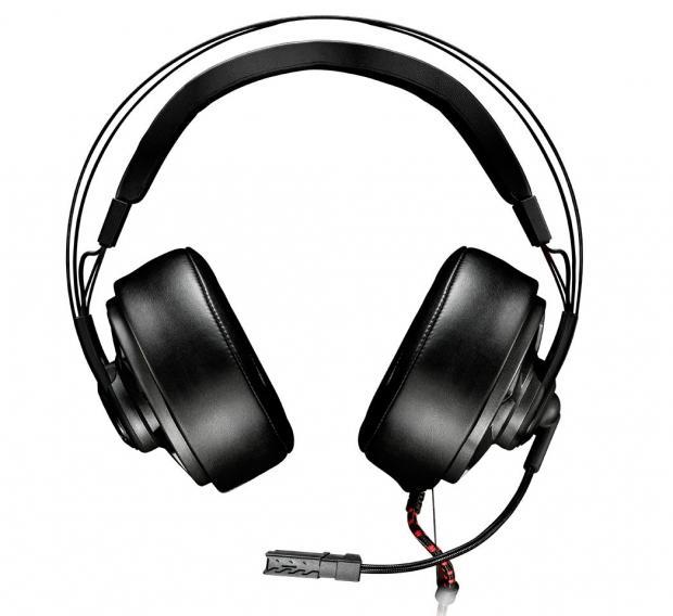 10515_034_epicgear-announces-thunderouz-gaming-headset