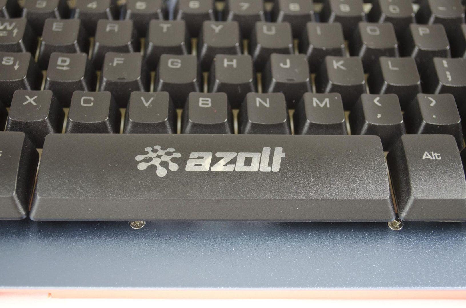 Azolt gCrusayder keyboard review_4