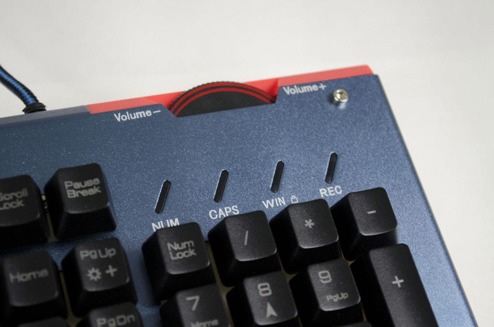 Azolt gCrusayder keyboard review_5