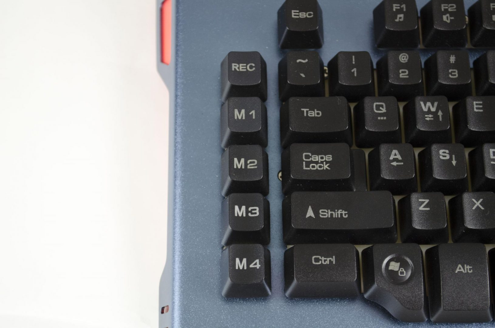 Azolt gCrusayder keyboard review_7