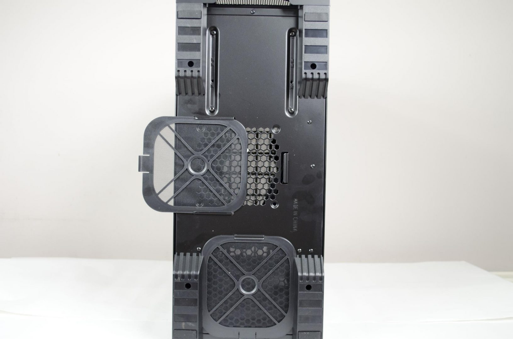 Cooltek Skall PC Case Review_8