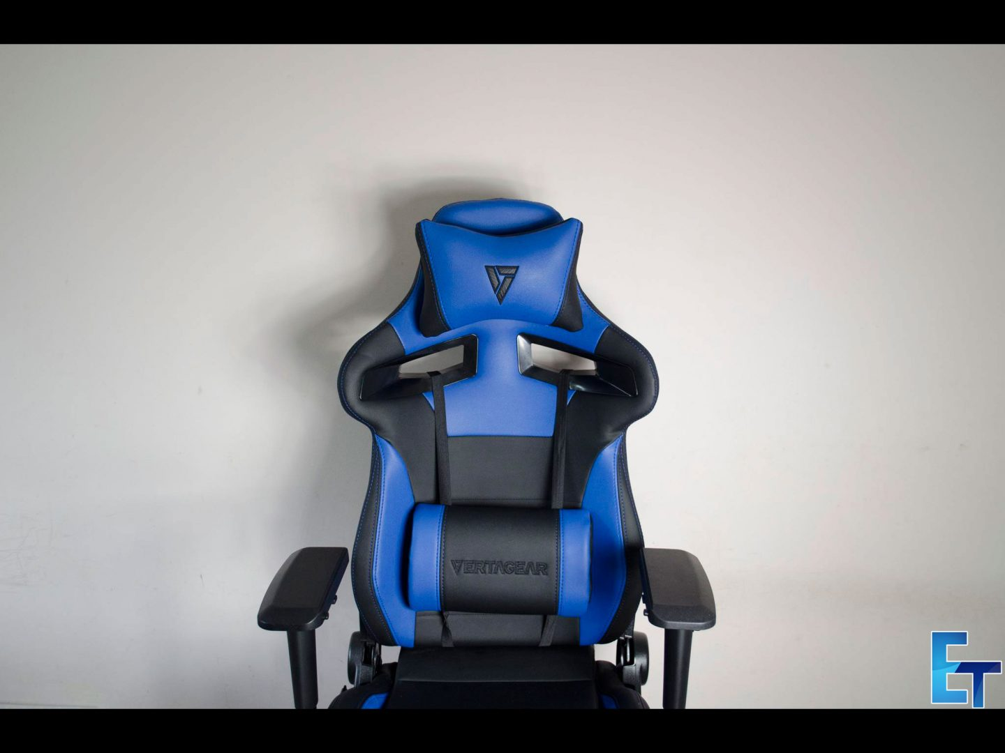 Vertagear-SL4000-Gaming-Chari-Review