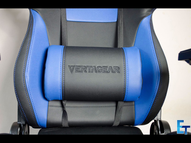 Vertagear-SL4000-Gaming-Chari-Review_10