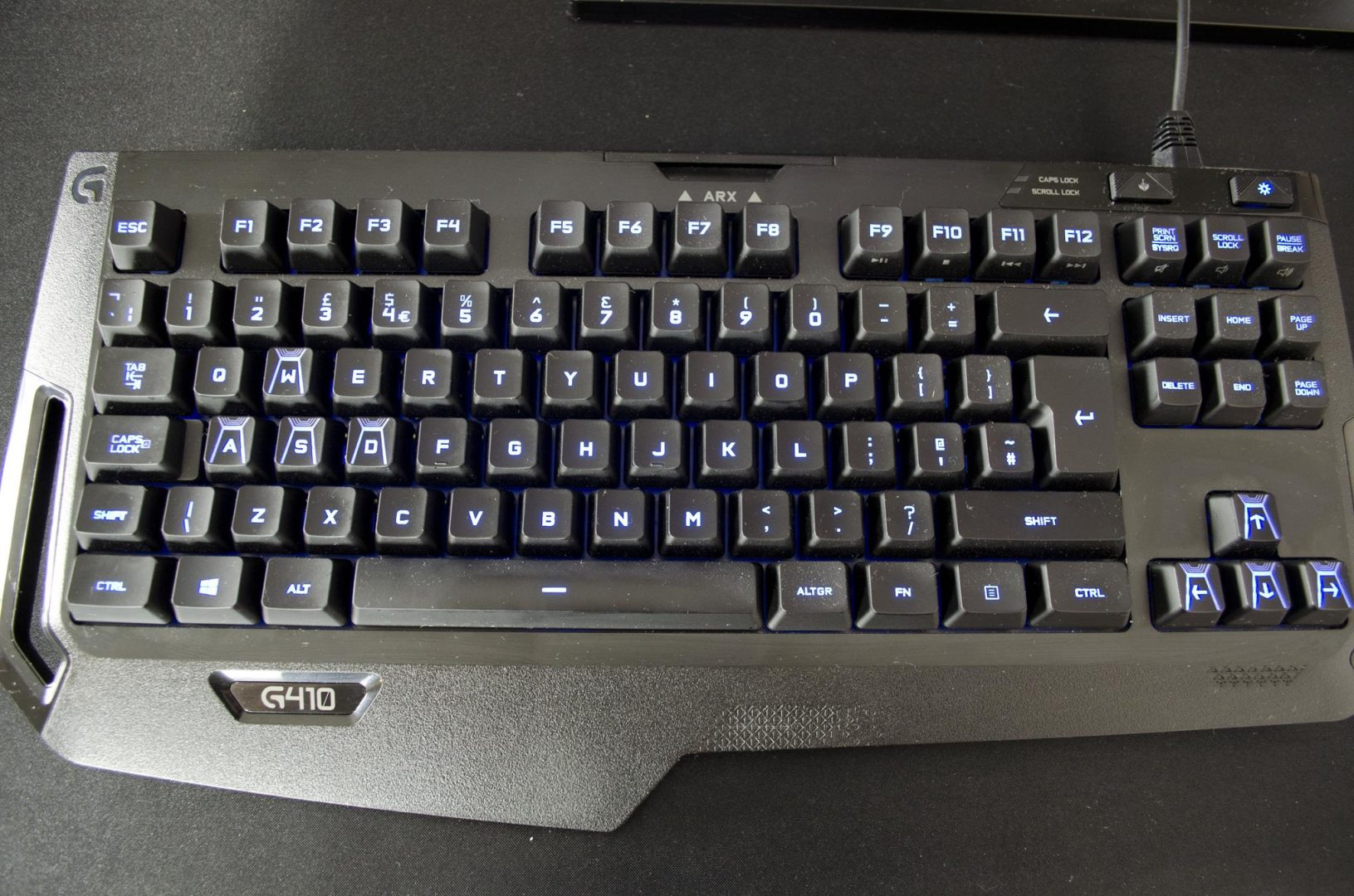 logitech g410 atlas spectrum mechanical gaming keyboard_11
