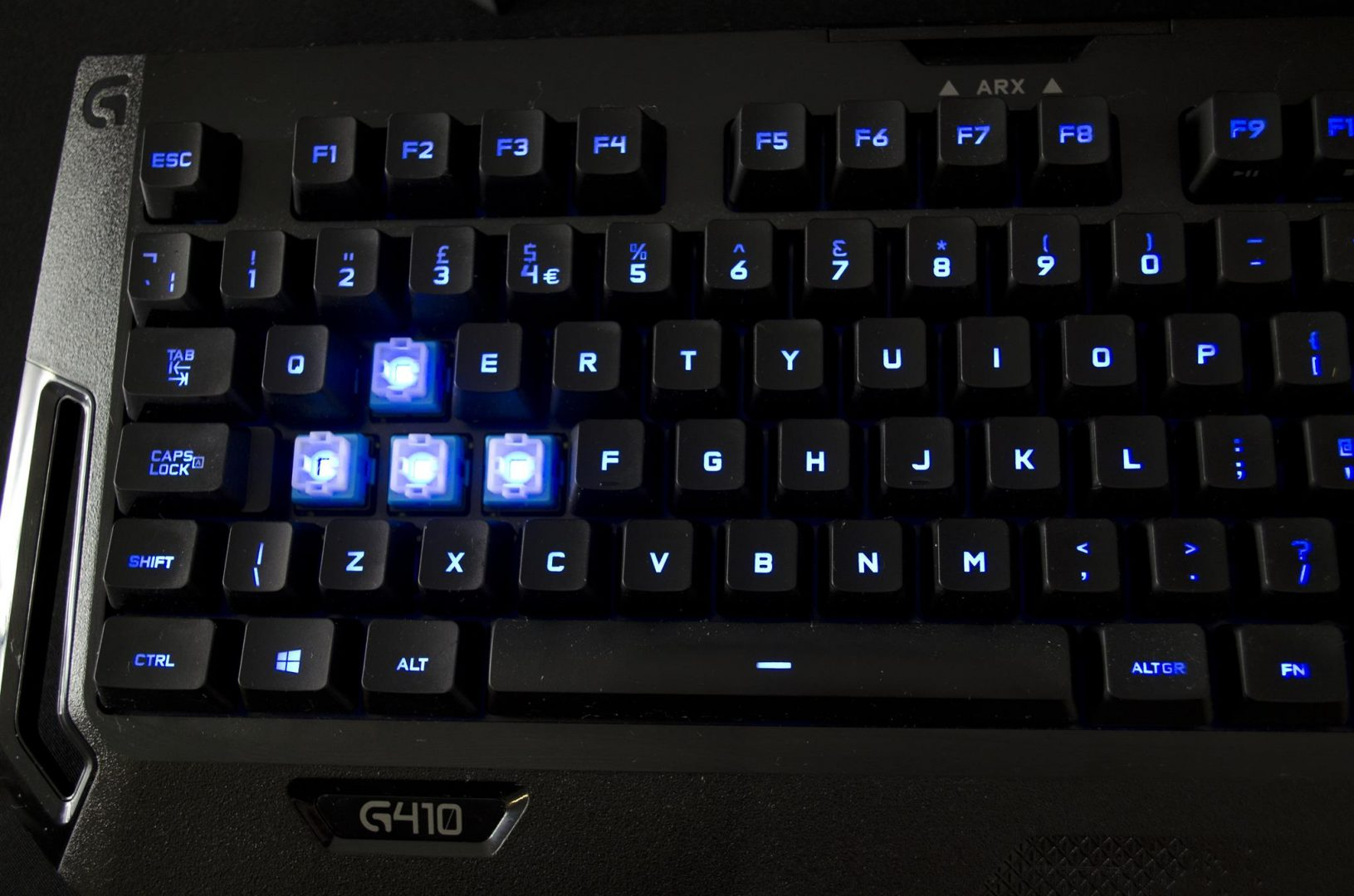 logitech g410 atlas spectrum mechanical gaming keyboard_12
