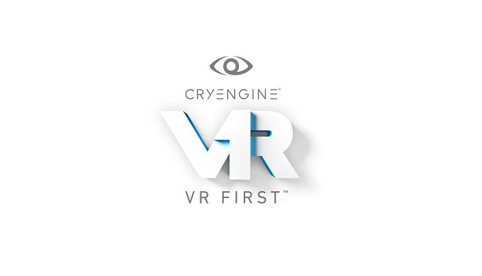 AMD and Crytek Partner to Deliver Advanced VR Hardware and Software to Universities