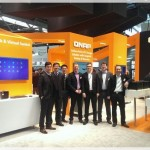 QNAP Unveils New Thunderbolt™ 2 NAS, Virtual JBOD Solution, QPulse Remote Server Management Solution, and More