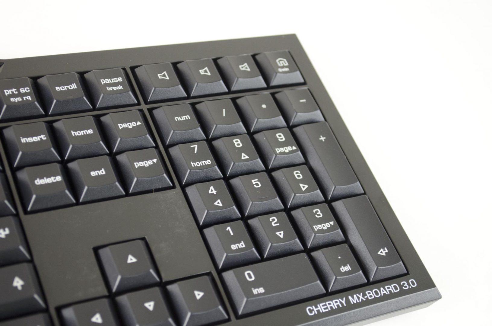 Cherry MX Board 3_6