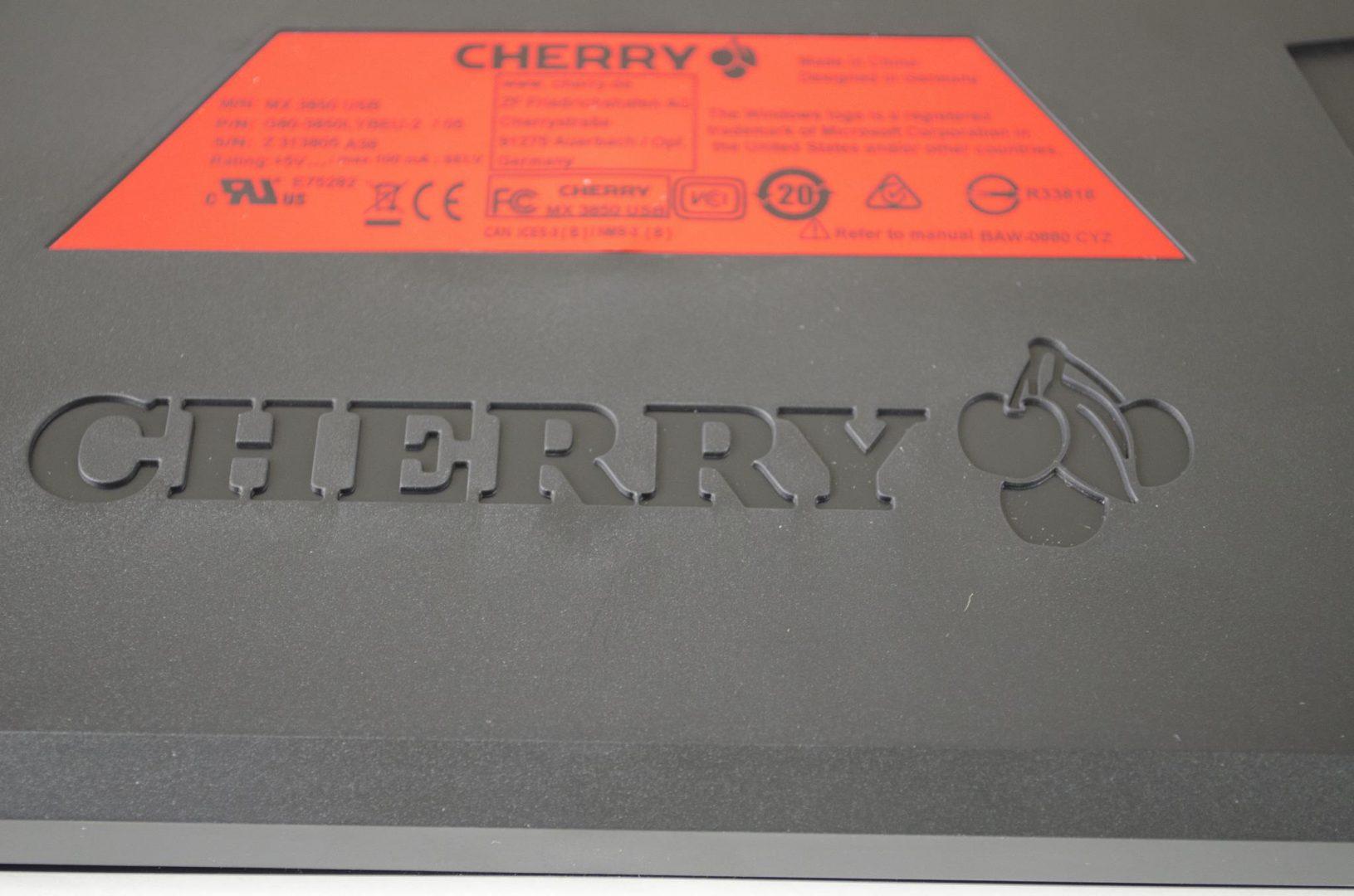Cherry MX Board 3_7