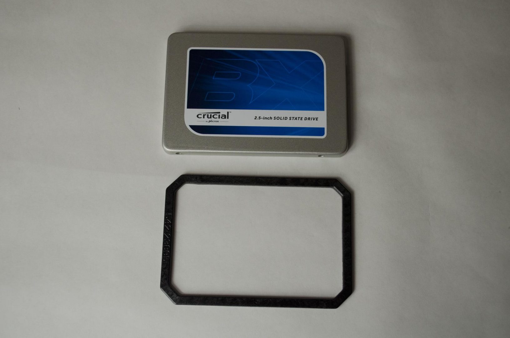 Crucial BX200 480GB SSD_1