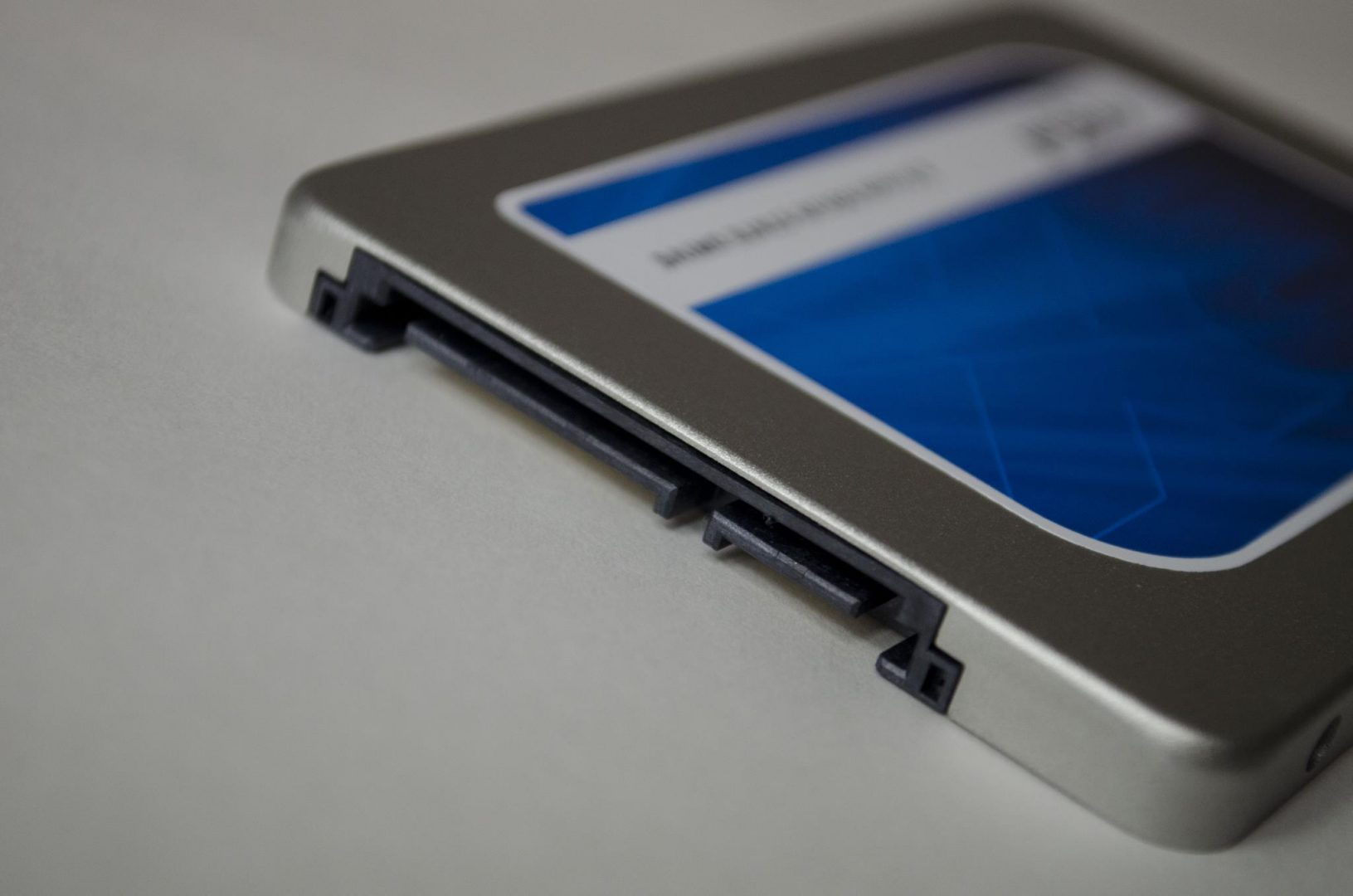 Crucial BX200 480GB SSD_4