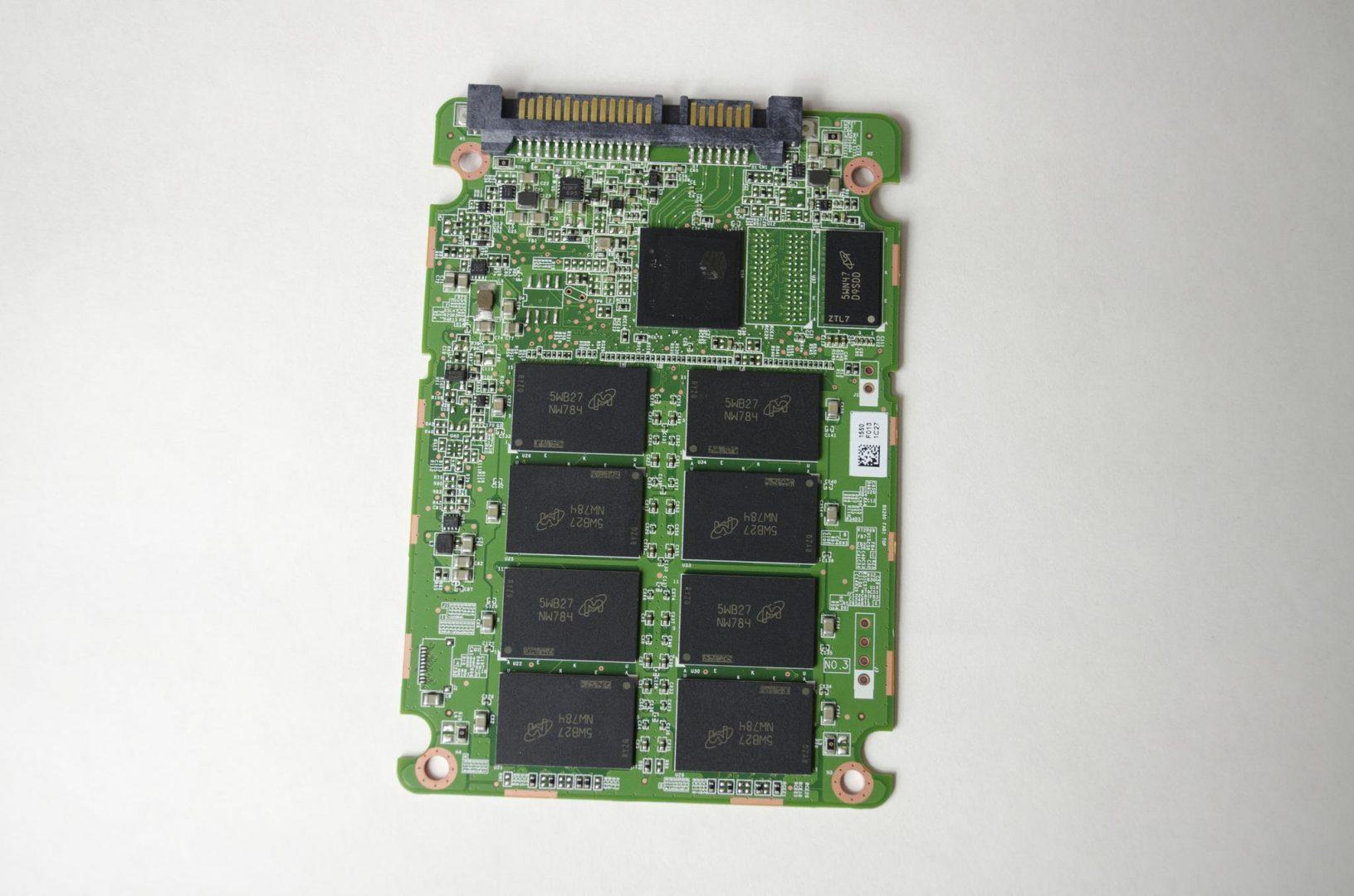 Crucial BX200 480GB SSD_7