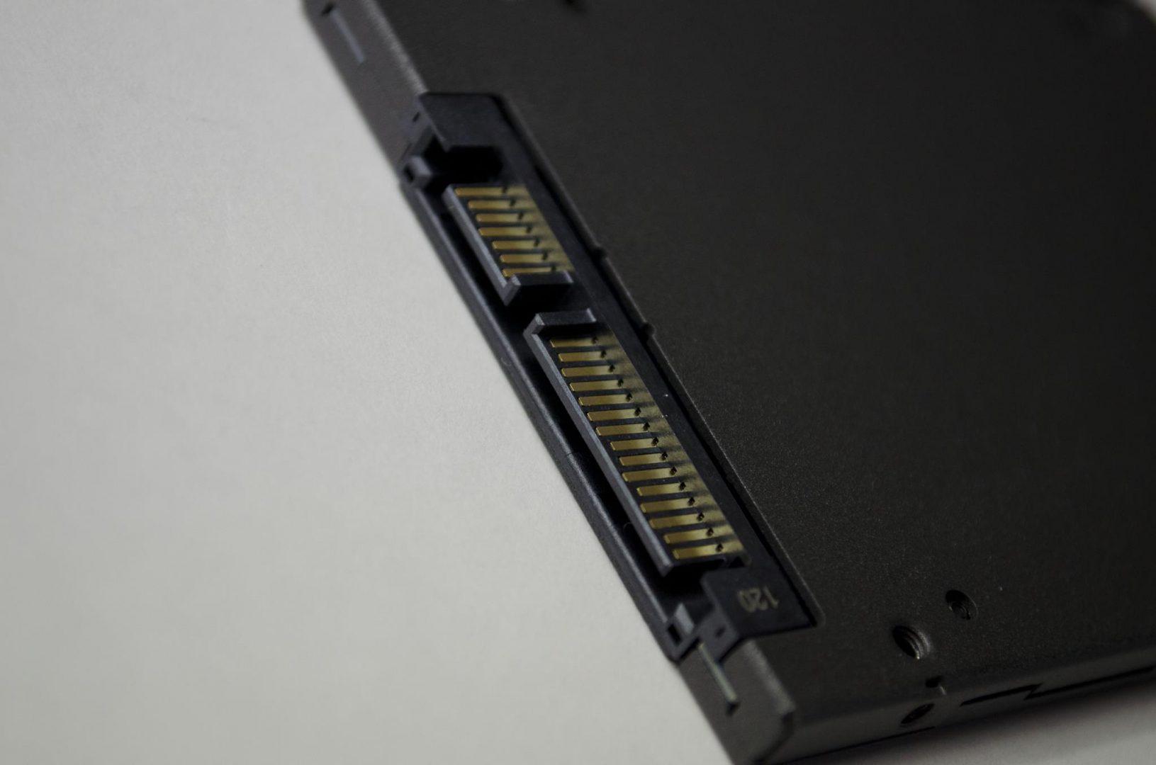 HyperX Fury SSD 120GB _6