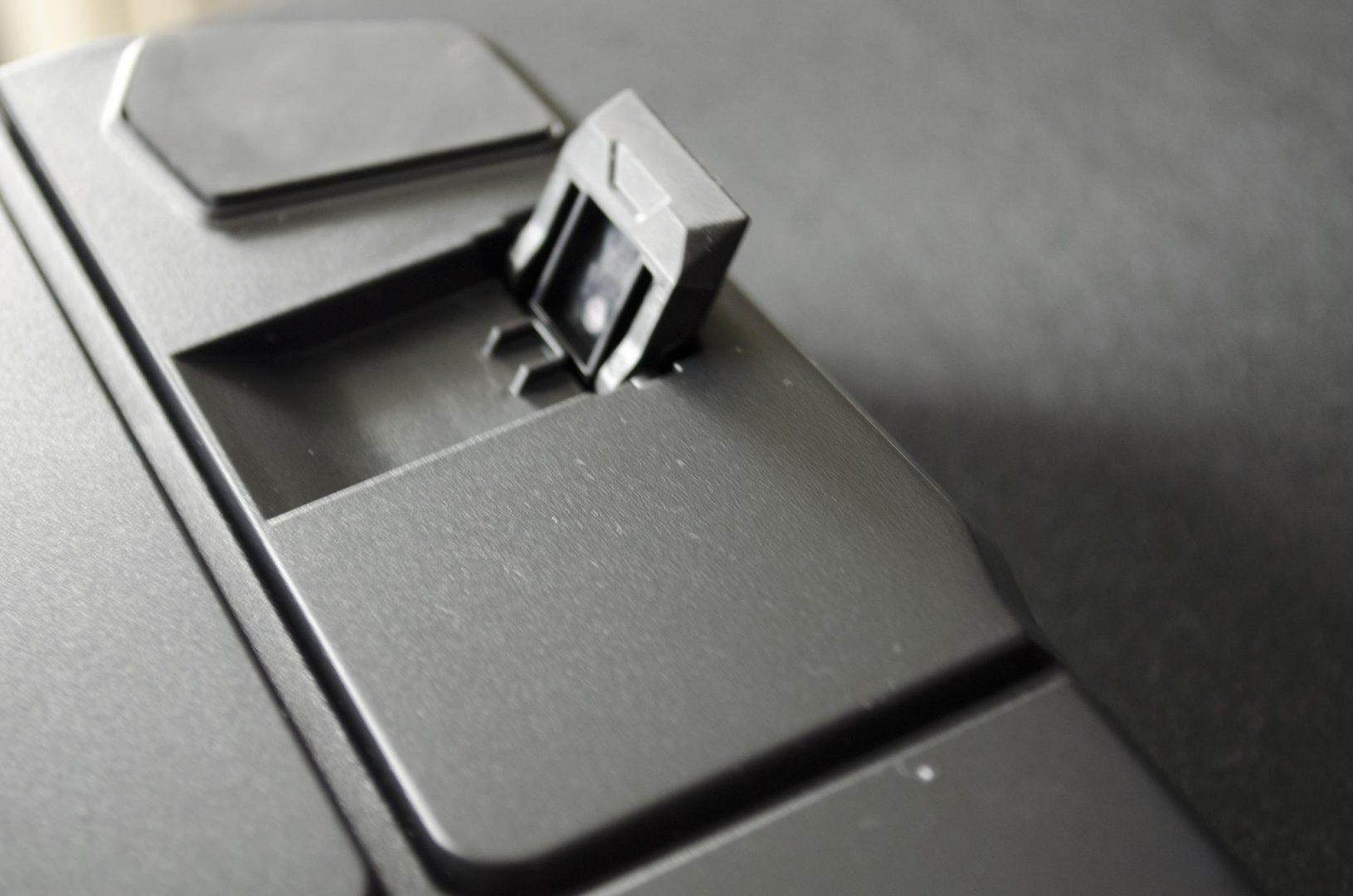 Roccat Ryos MK FX Mechanical Keyboard_8
