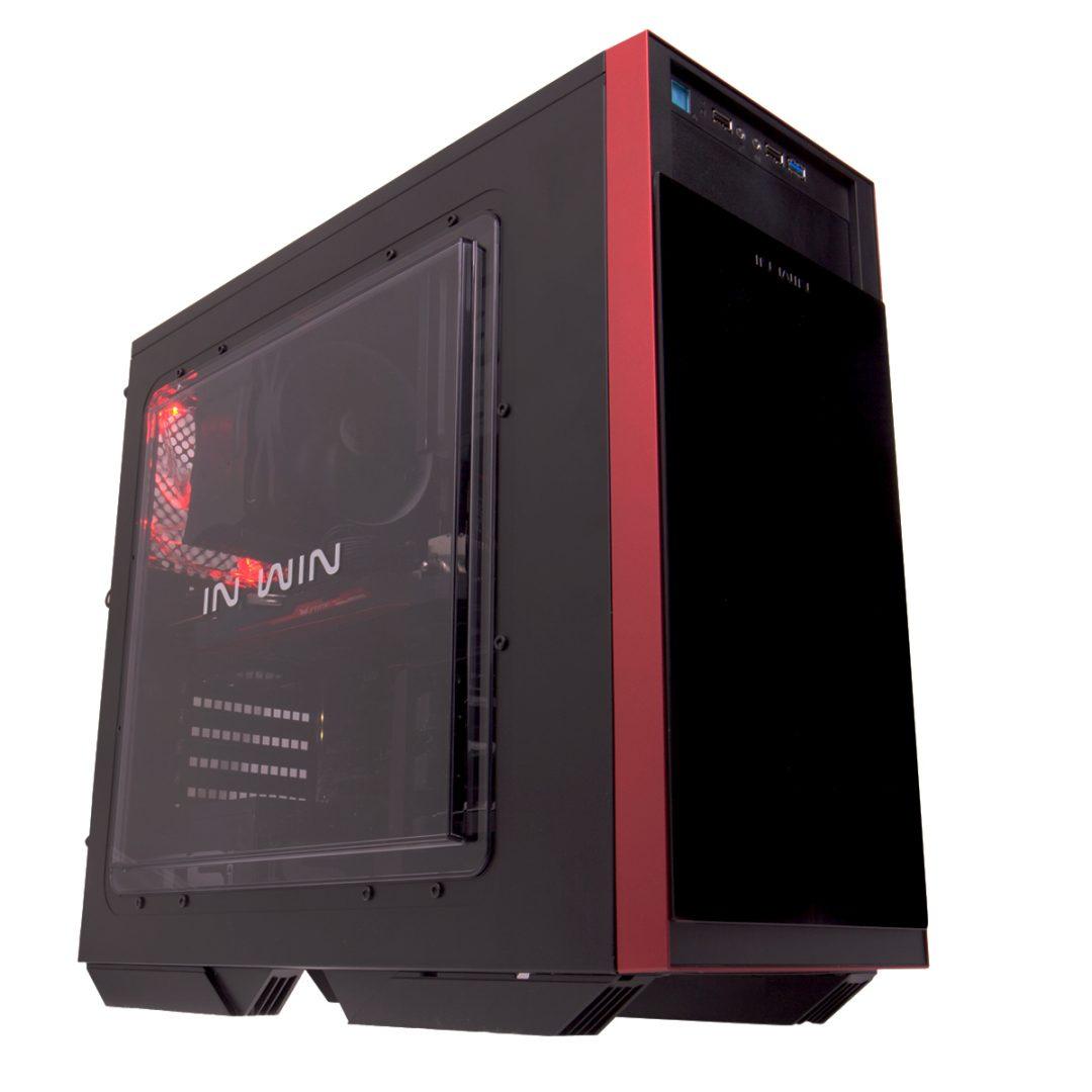 VR PC 1
