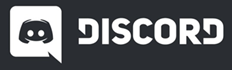 HyperX Gaming Headsets First to Achieve Discord Certification