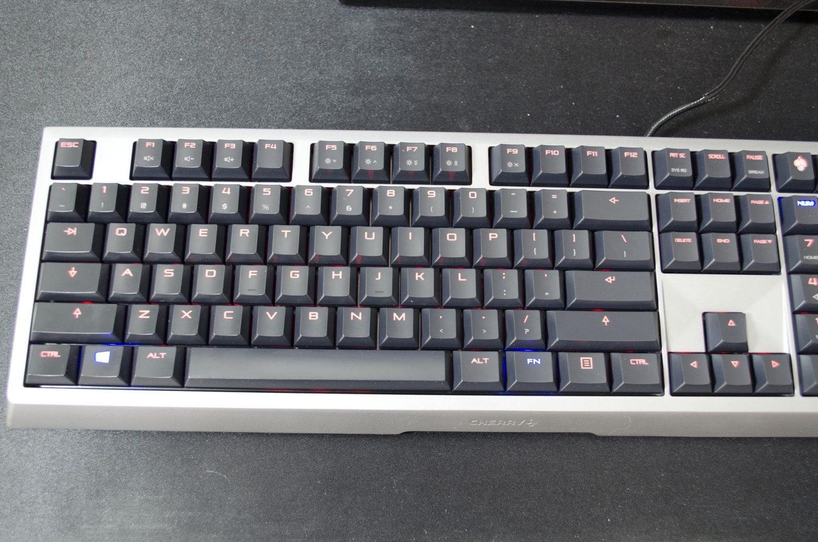 cherry mx-board 6 mechanical keyboard review_1