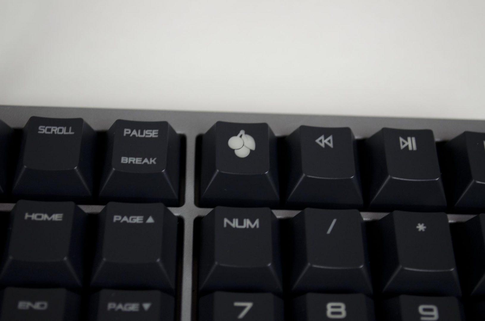 cherry mx-board 6 mechanical keyboard review_11
