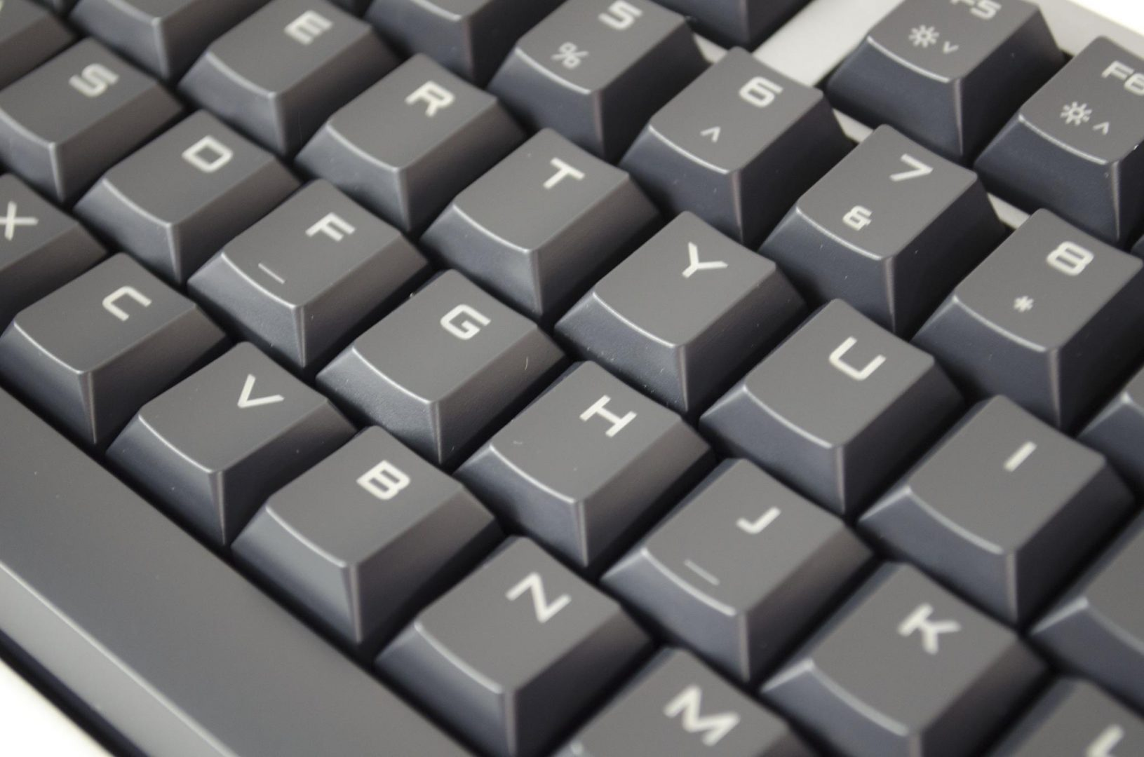 cherry mx-board 6 mechanical keyboard review_12