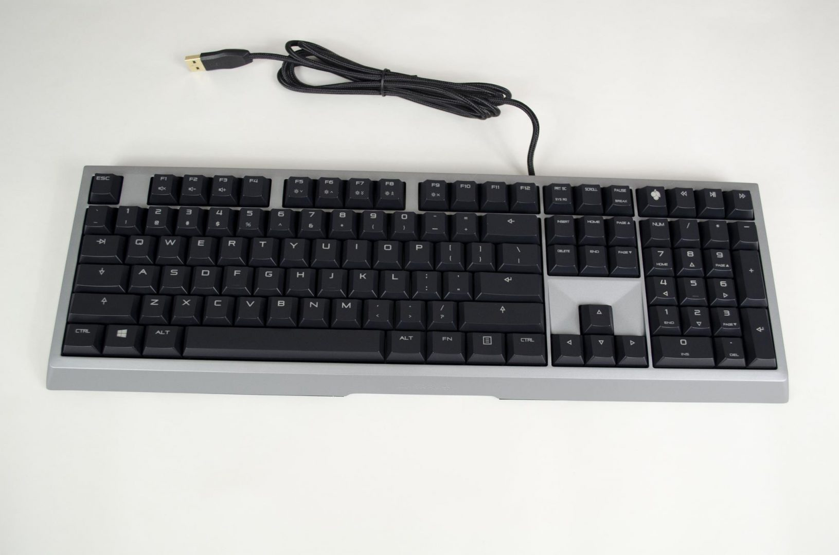 cherry mx-board 6 mechanical keyboard review_15