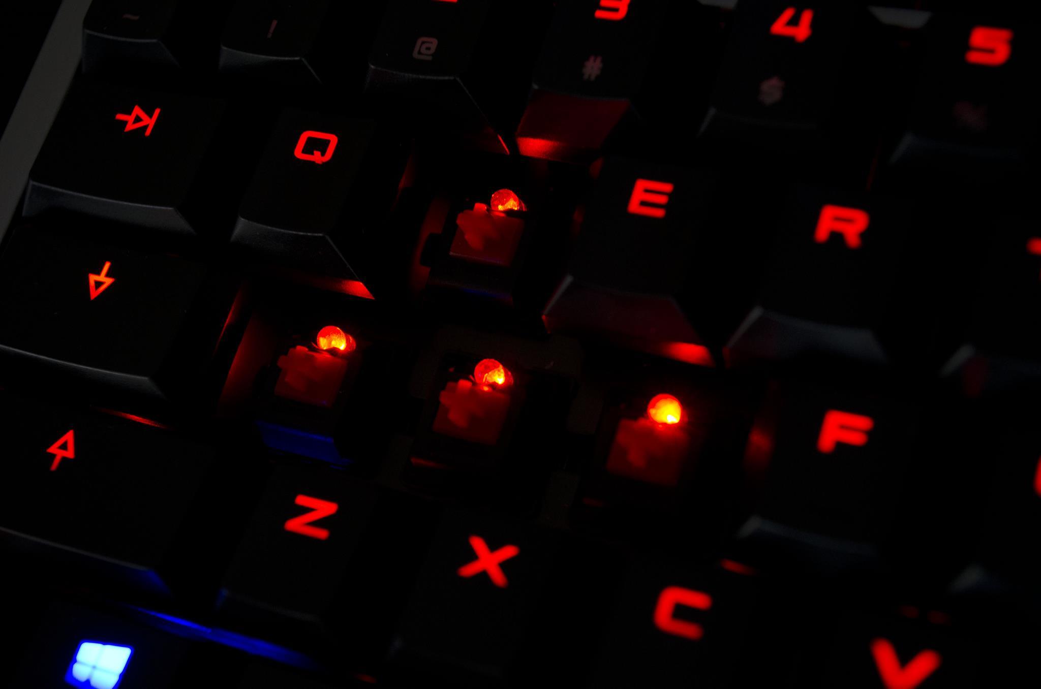 cherry mx-board 6 mechanical keyboard review_3