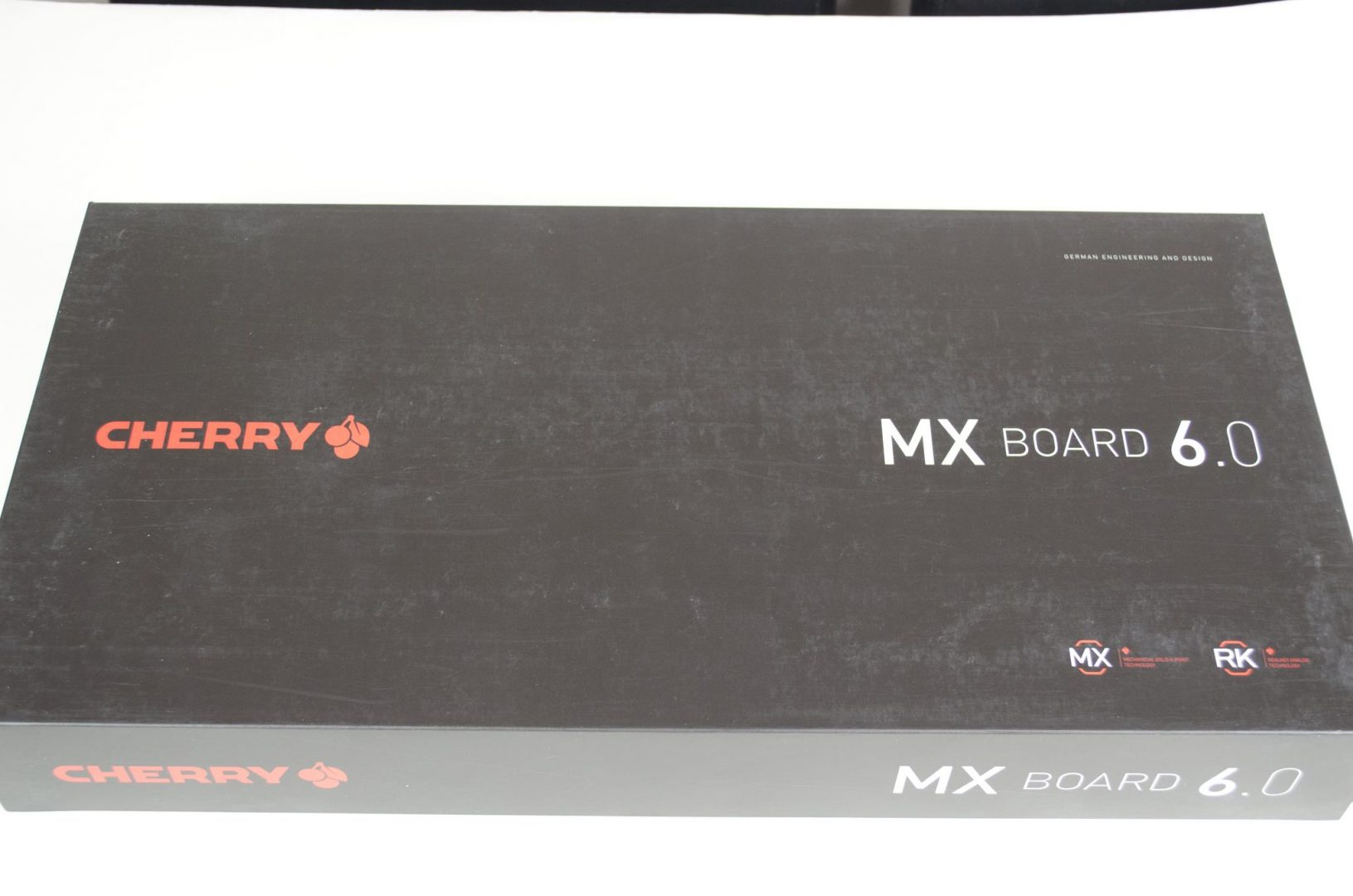cherry mx-board 6 mechanical keyboard review_5