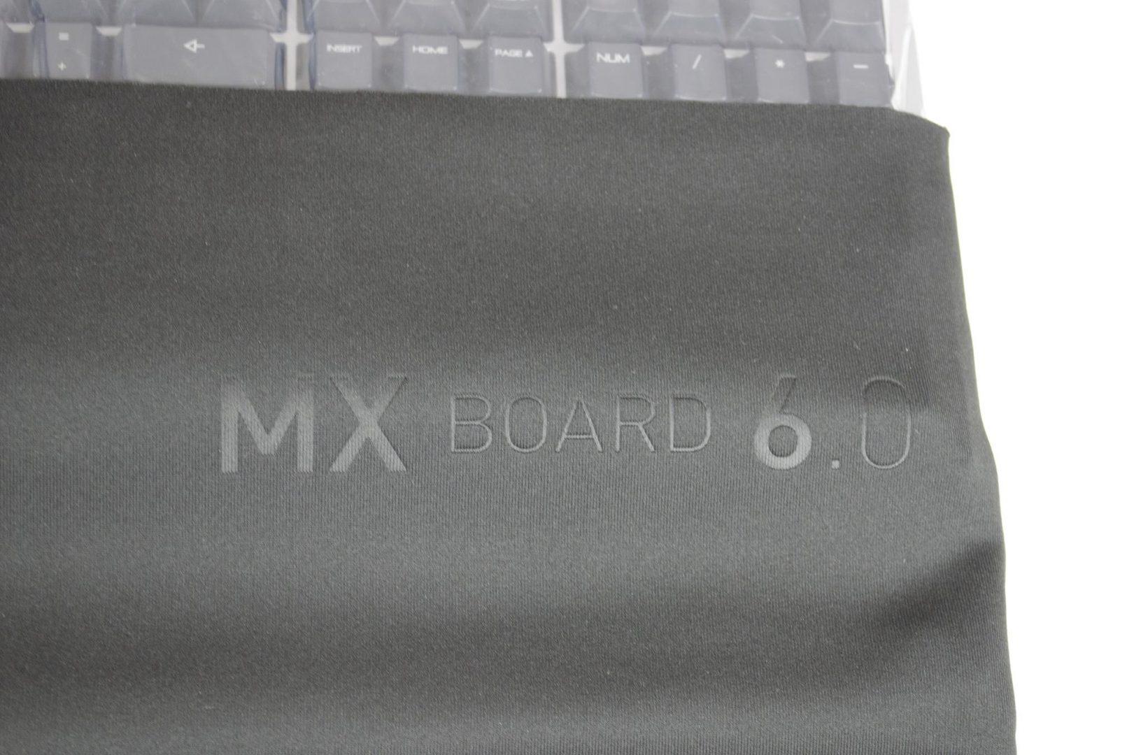 cherry mx-board 6 mechanical keyboard review_8