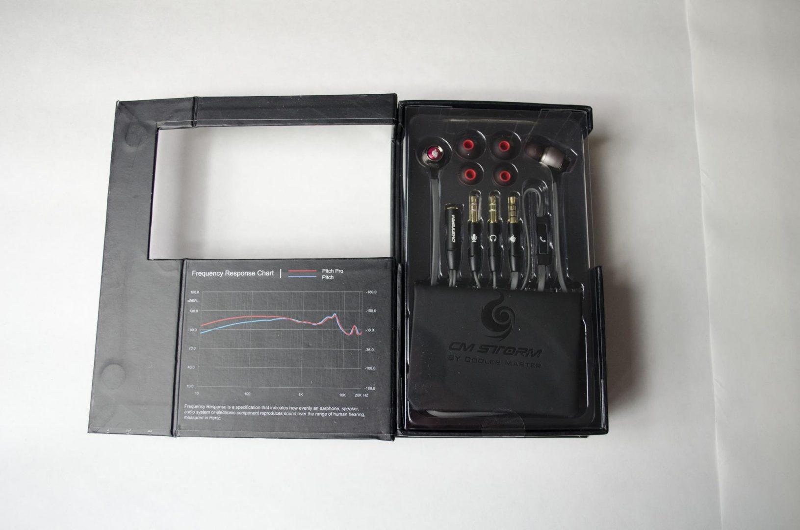 cm storm pitch pro headset_1