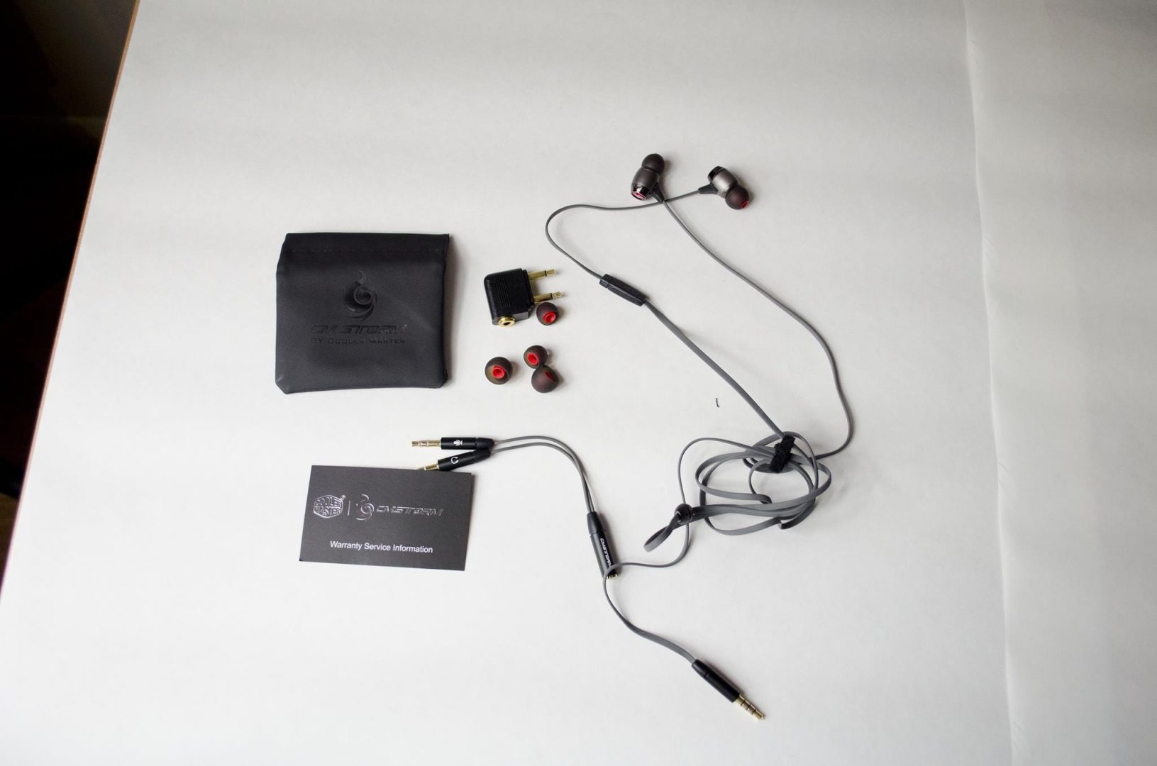 cm storm pitch pro headset_2