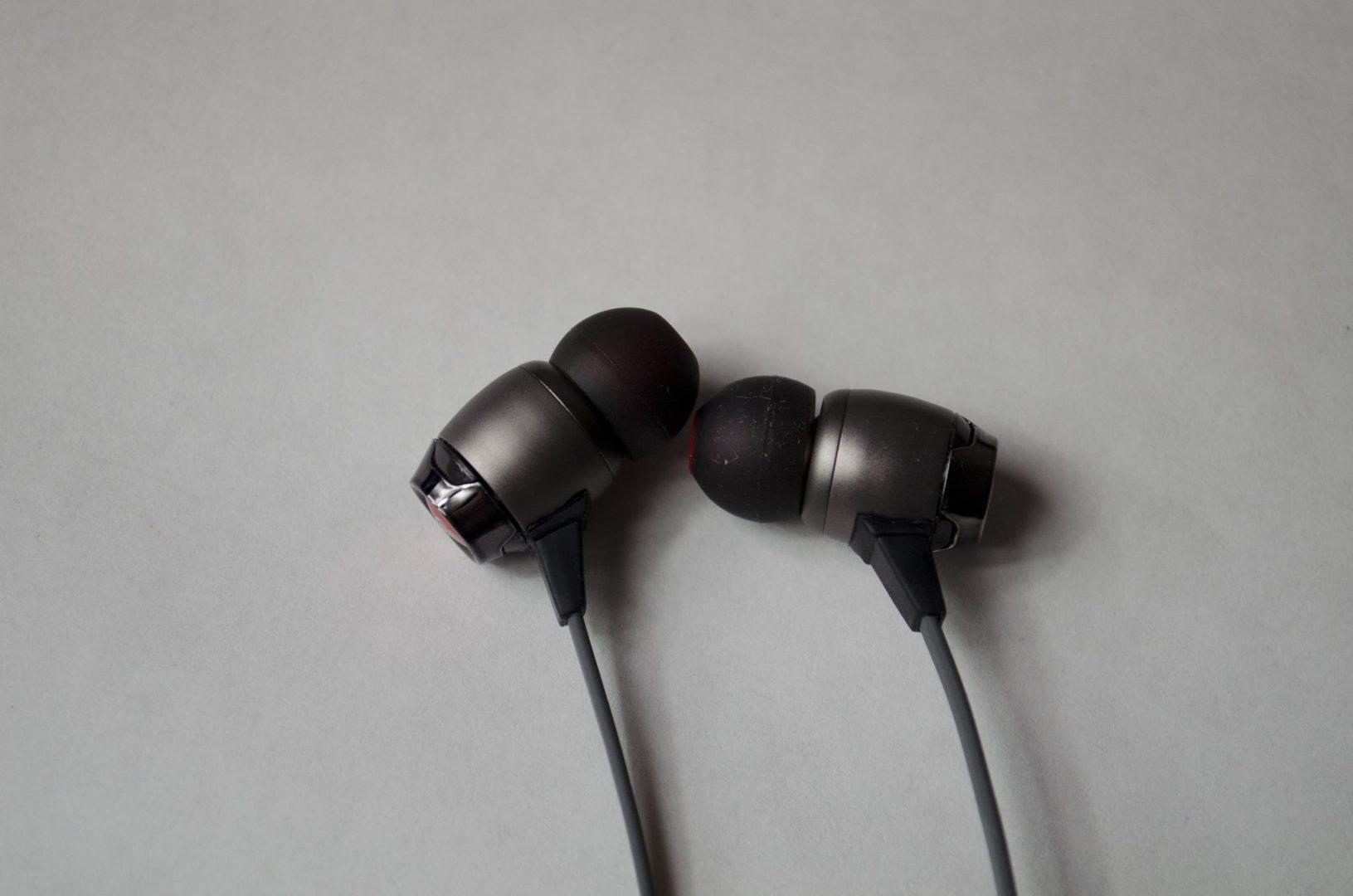 cm storm pitch pro headset_5