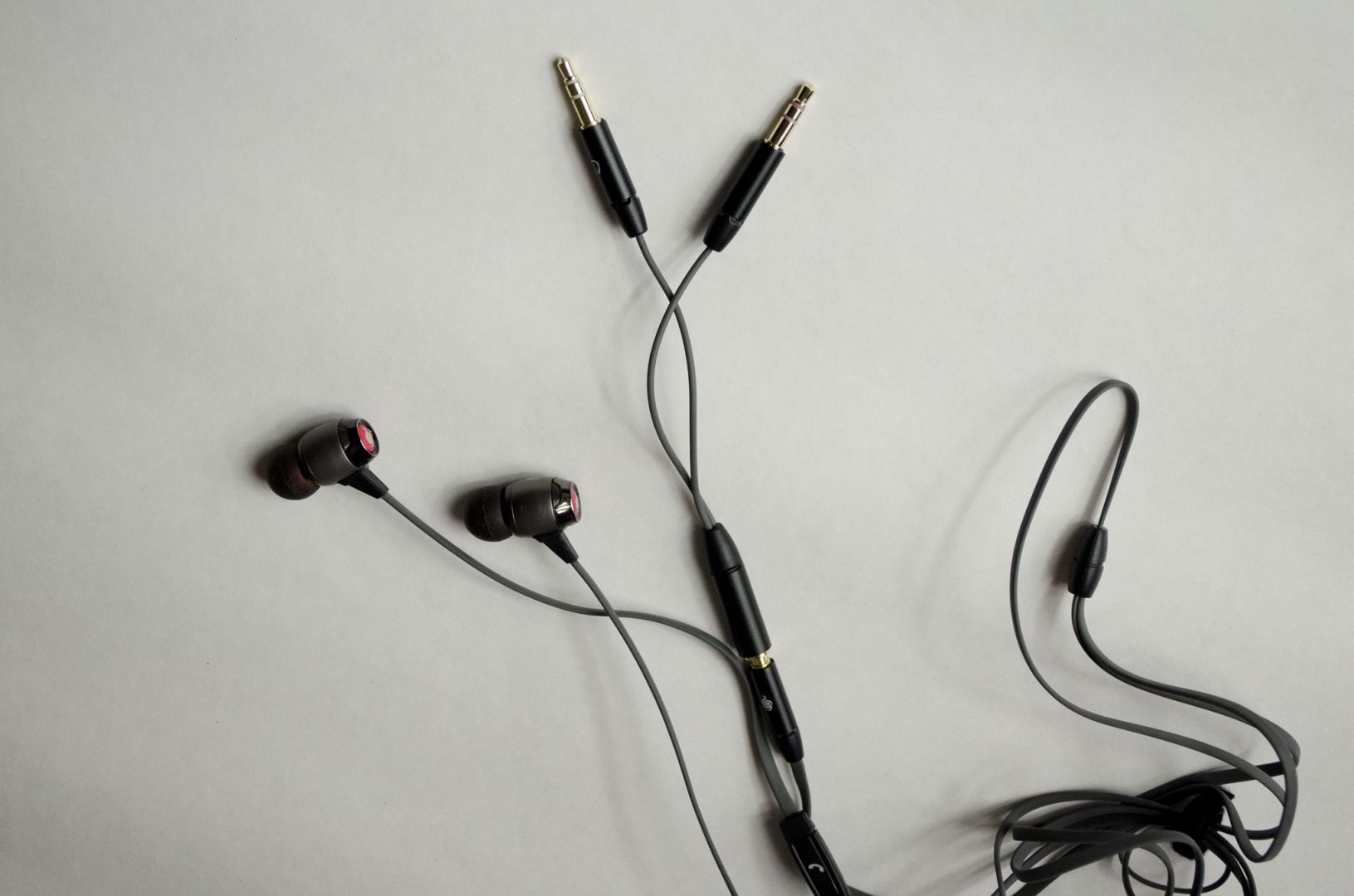 cm storm pitch pro headset_8
