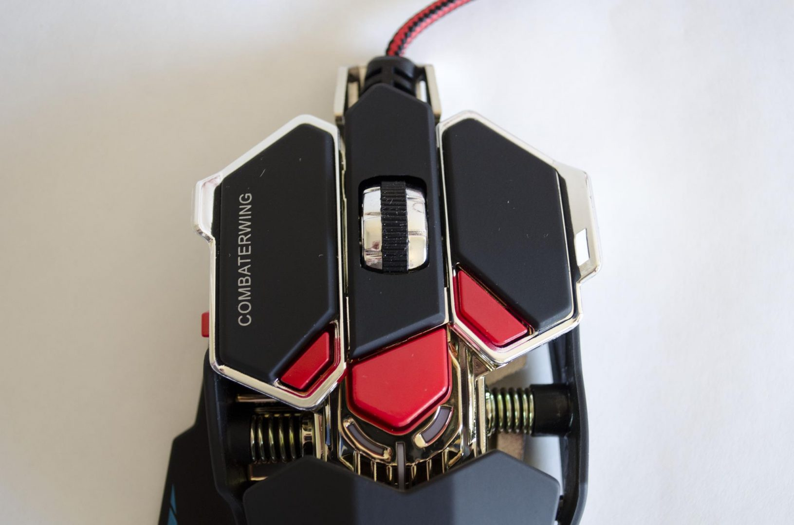 combaterwing cw 80 gaming mouse review_5